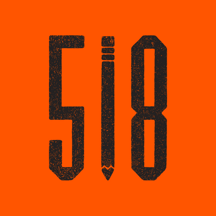 518 by lunchboxbrain